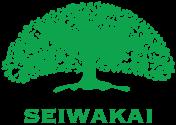 SEIWAKAI